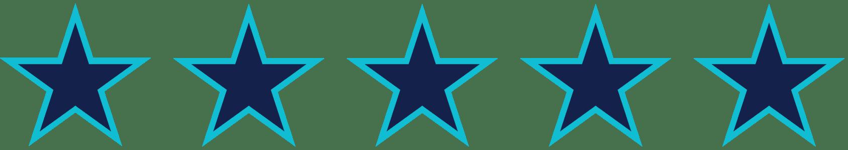 bcm-5-stars-blue