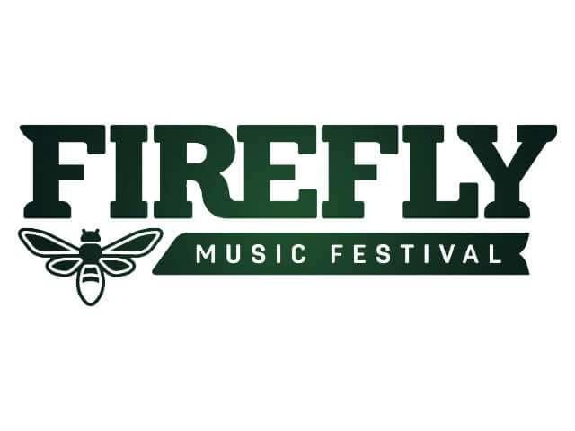 bcm-client-logos-firefly